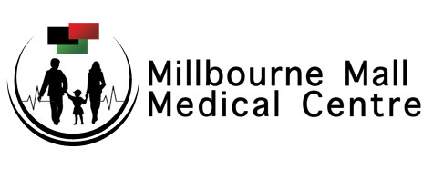 Millbourne Medical Centre